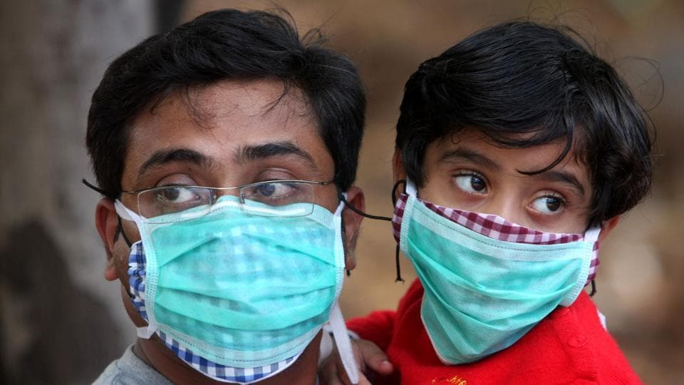 Swine flu, a respiratory infection, generally spreads rapidly during winters, but there has been a spike in the number of cases across India even as warmer weather set in.