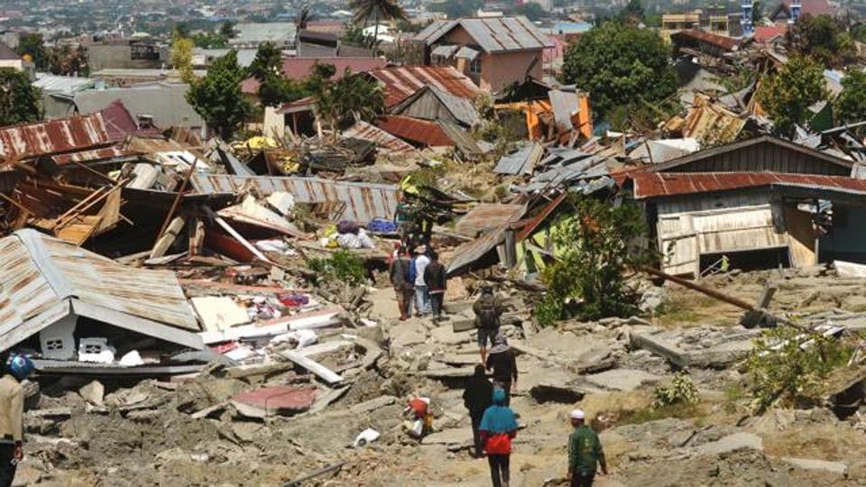 earthquake,Arunachal Pradesh,Arunachal Pradesh earthquake