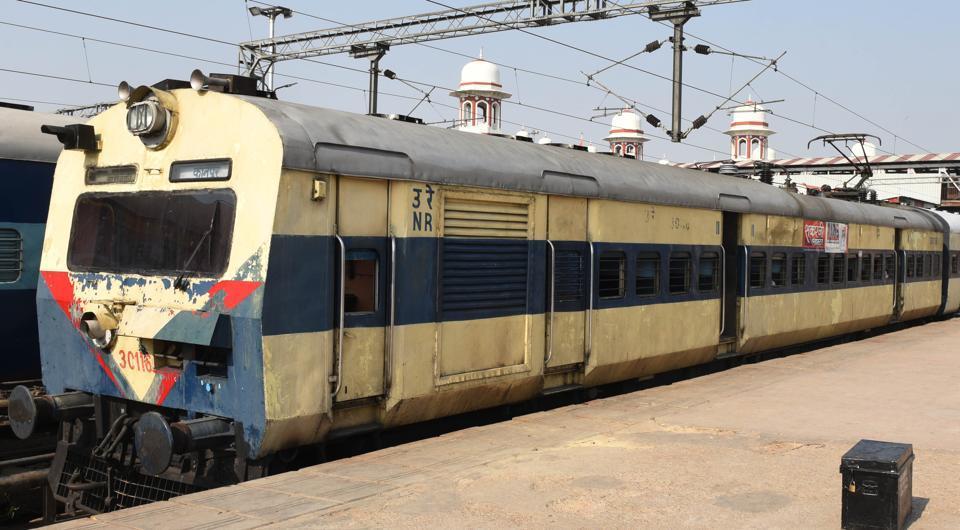 Inter-city Memu,Inter-city Memu trains,Memu trains