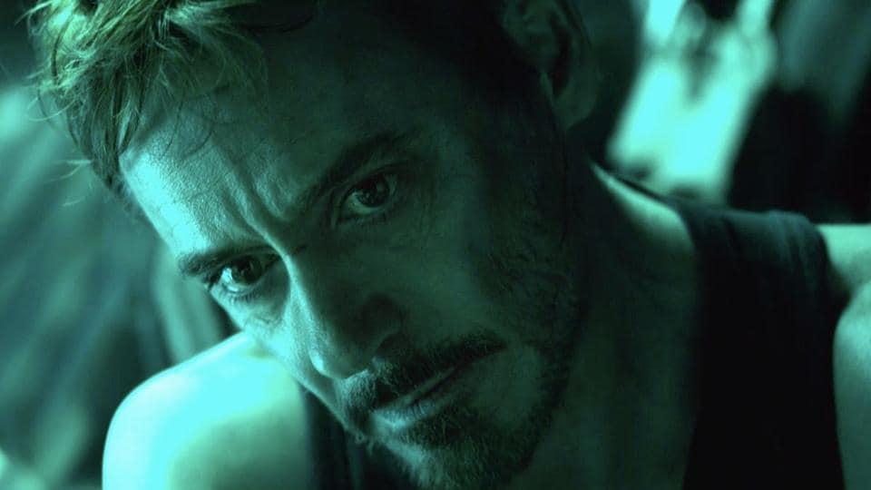 Avengers Endgame leaked online on TamilRockers, PirateBay, hours
