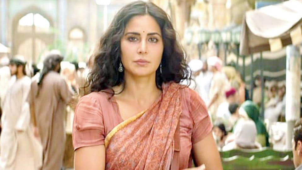 Image result for katrina bharat
