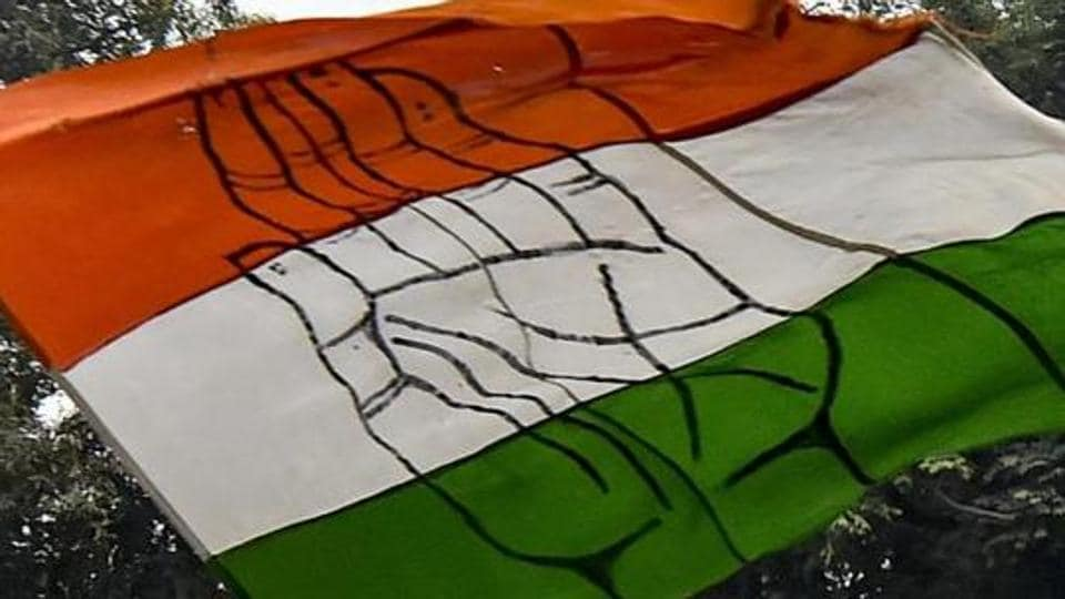 Ajmer election results 2019:The Congress has won 11 times since elections were held for the first time in 1951 and the Bharatiya Janata Party six times from Ajmer LokSabha seat.