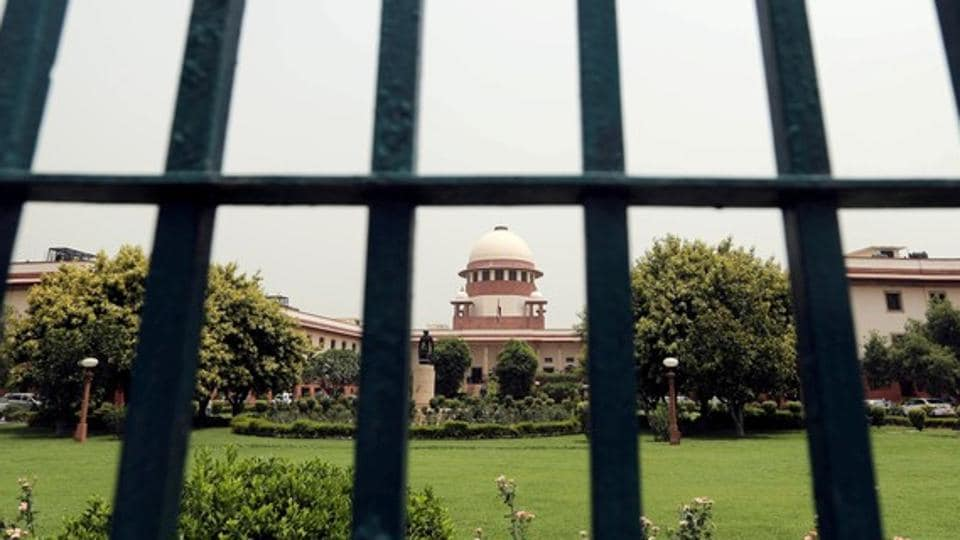 If the Supreme Court can lay down one law for the country and another one for itself, there could scarcely be a worse advertisement for the rule of law.