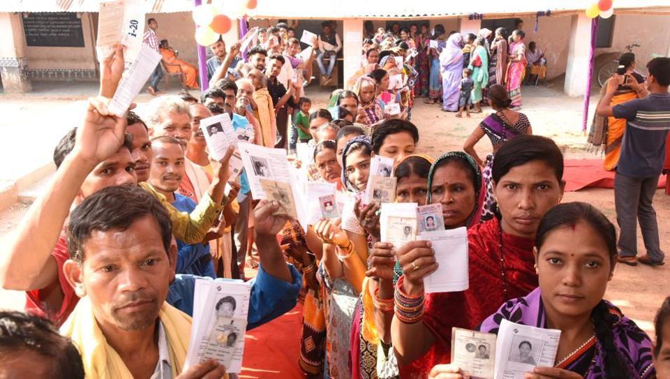 Lok Sabha elections 2019,Odisha elections,Naveen Patnaik