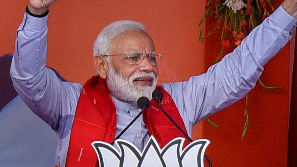 narendra modi,tamil nadu,varanasi