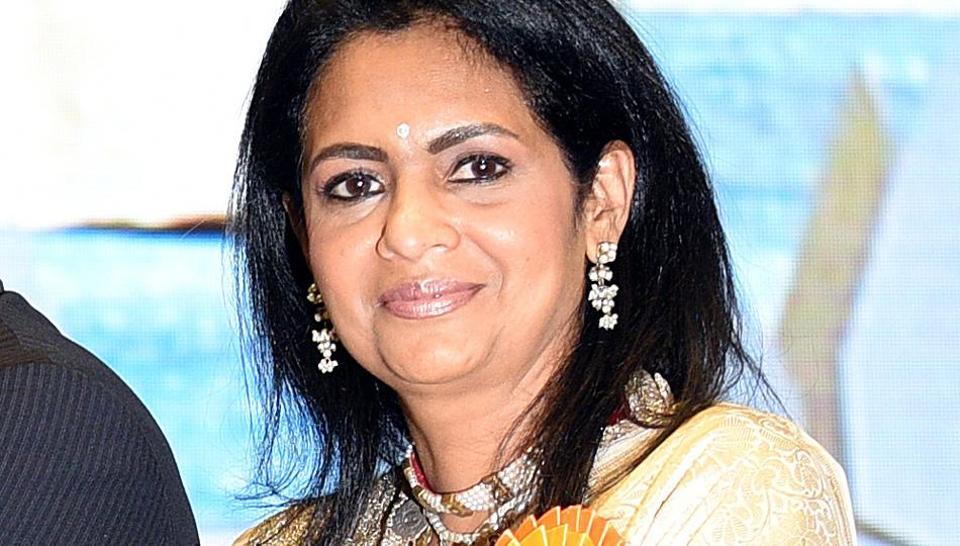 kavita khanna,vinod khanna's wife,gurdaspur LS seat