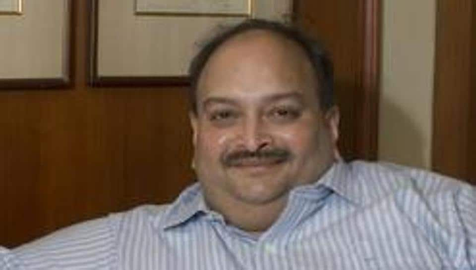 Fugitive diamond merchant Mehul Choksi approached the Bombay high court (HC) on Wednesday against the non-consideration of his plea, stating he is unable to return to India due to health complications.