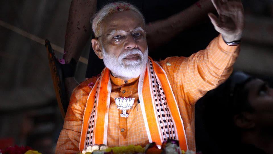 Lok Sabha elections 2019,PM Modi,narendra Modi
