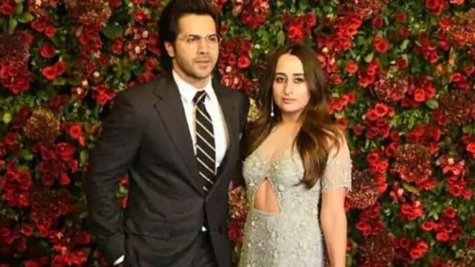 David Dhawan reveals when Varun Dhawan will get married; read details