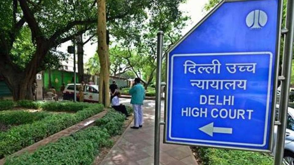 In a first-of-its-kind initiative, the Delhi High Court (HC), on Thursday, launched the telepresence facility.