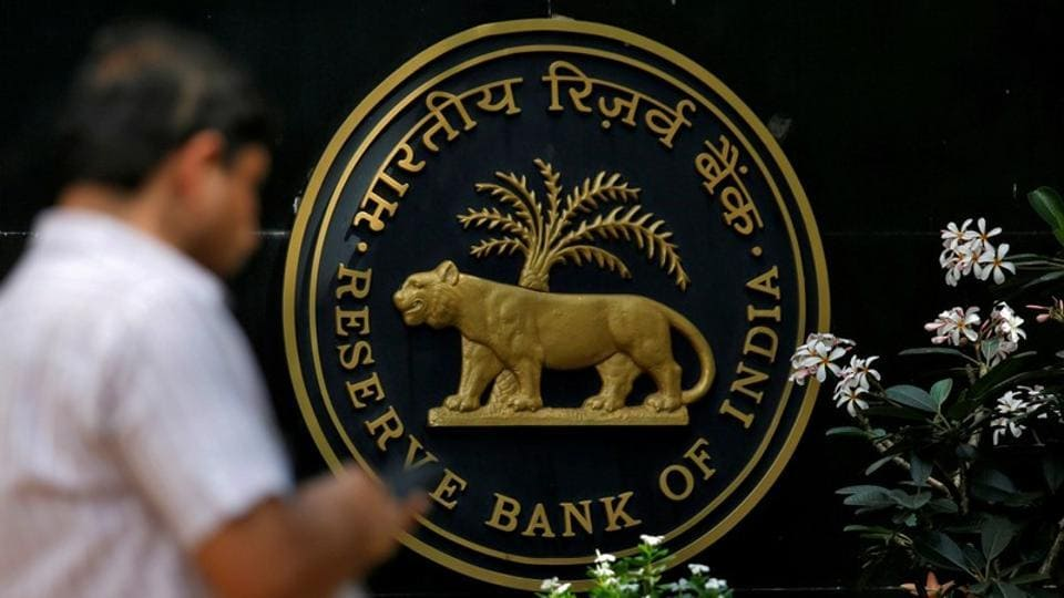 The Supreme Court Friday directed the Reserve Bank of India to disclose information pertaining to its annual inspection report of banks under the Right to Information (RTI) Act unless they are exempted under law. A bench headed by Justice L Nageswara Rao also directed the federal bank to review its policy to disclose information relating to banks under RTI. (REUTERS File)