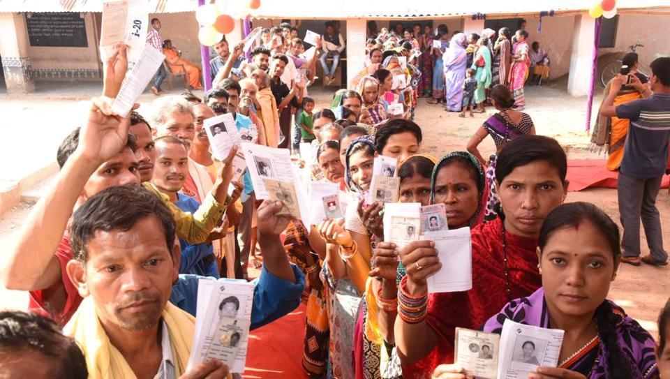 Odisha assembly elections,Odisha assembly polls,Naveen Patnaik
