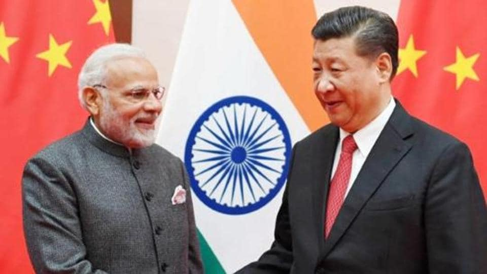 India,China,summit
