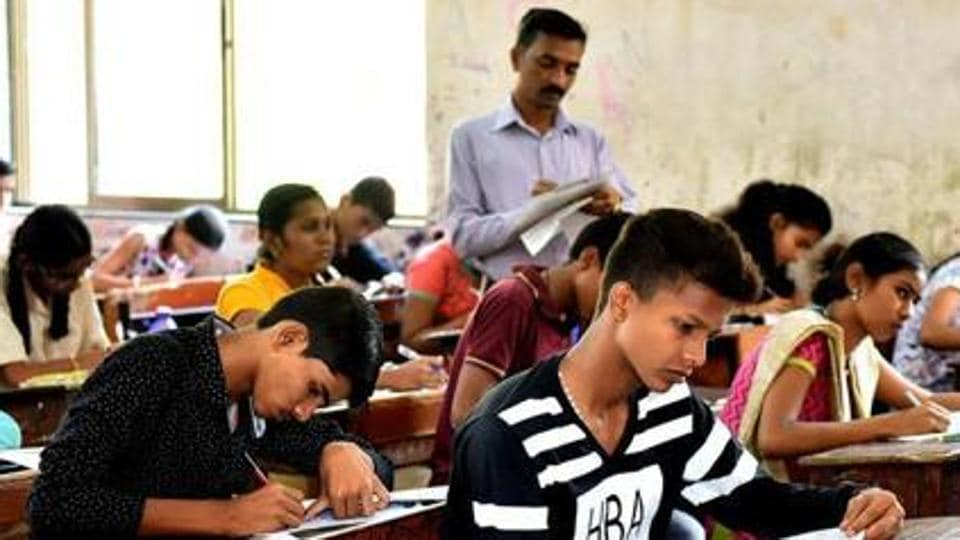 UPBoard Results 2019: UP Board High School and Intermediate results would be declared today at 12.30pm at UP Board's Headquarter in Prayagraj.