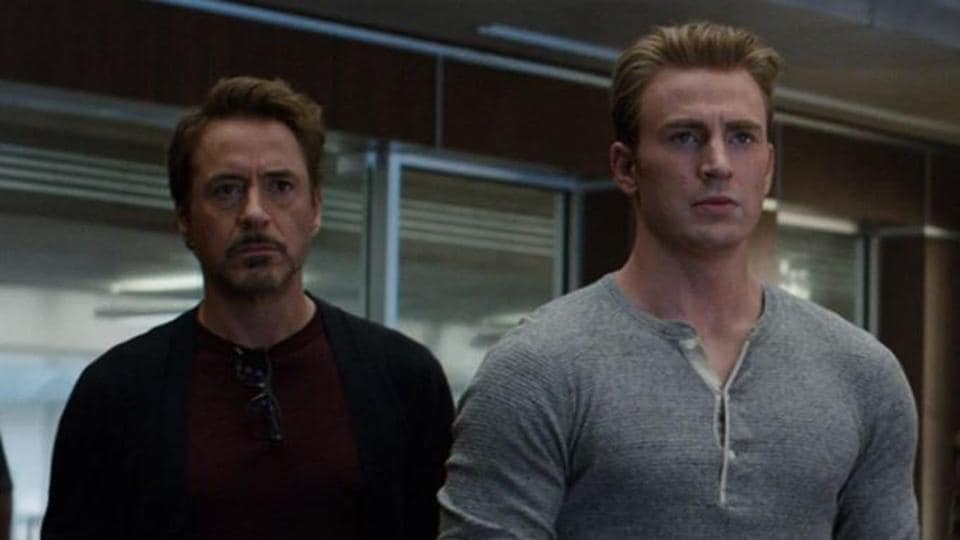 As expected, Avengers: Endgame has opened to record-breaking box office numbers in India