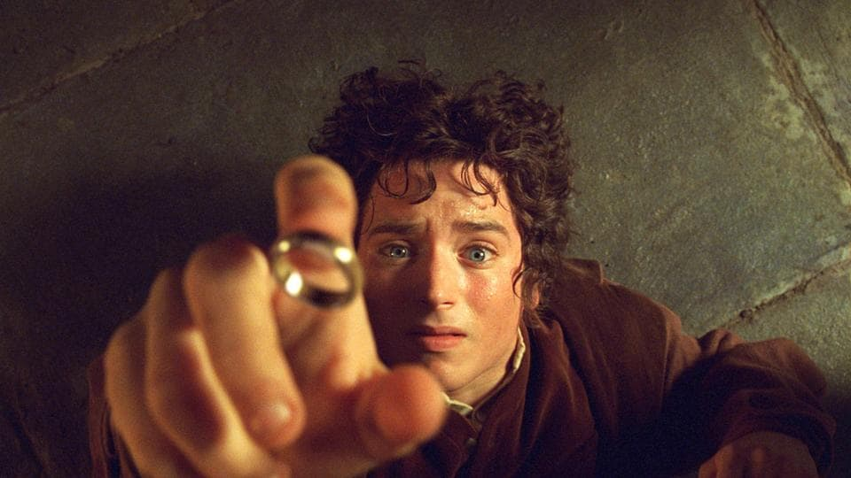 Even LOTRnerds who romanticise Frodo's journey tend not to know that JRRTolkien wrote as many as 30 works set in Middle Earth.
