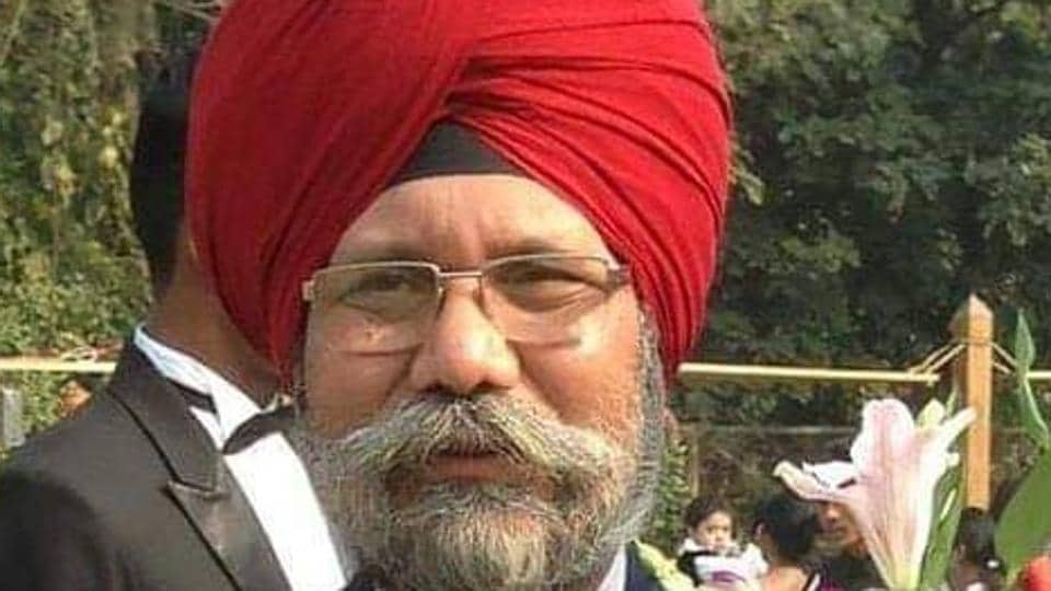 In 2015, Zora Singh was made the head a state commission by the then Akali-BJP dispensation to probe the incidents of desecration of Guru Granth Sahib and deaths of two Sikh protesters in police firing during protests thereafter.