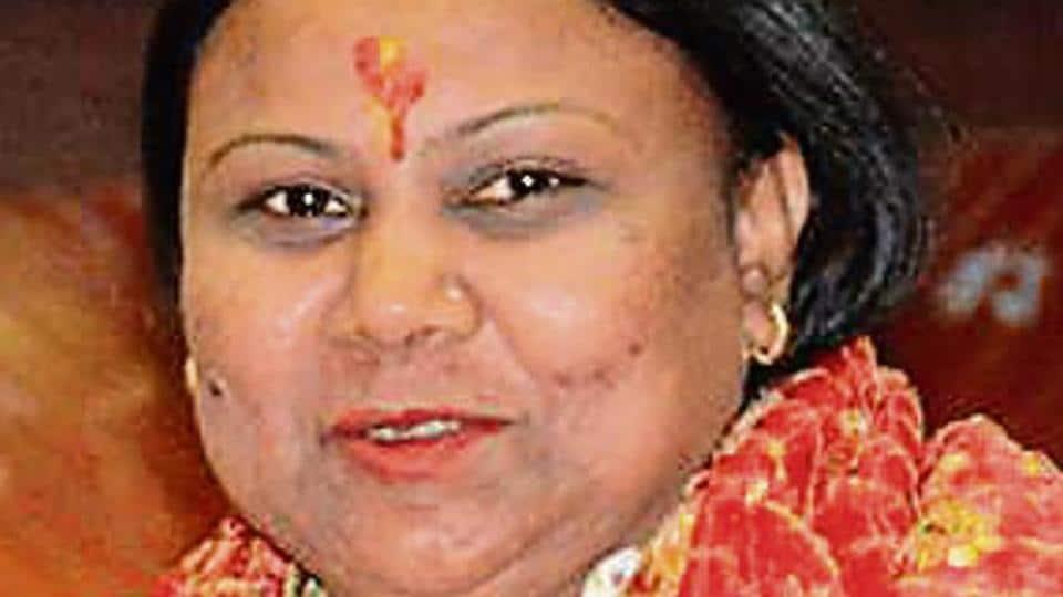 Swachhata,SDMC,mayor