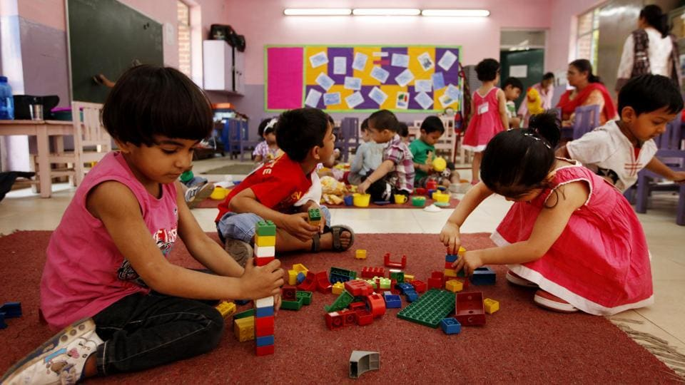 Pune,State education dept,extends