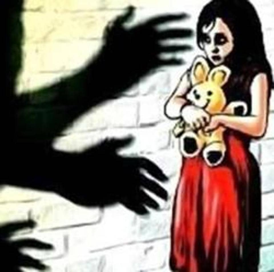 A 13-year-old the gang rape victim from Kaimur is three months' pregnant and wants to abort.