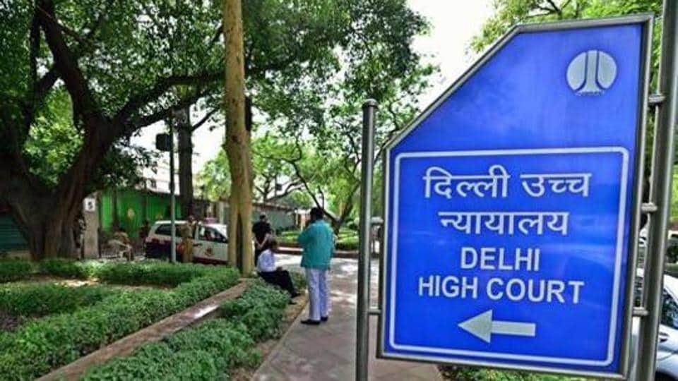 Delhi HC,school fee hike