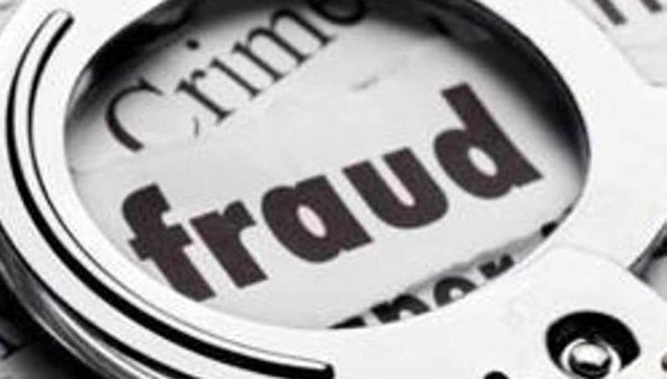 City crime branch officials on Thursday arrested a 52-year-old Ghatkopar resident for allegedly cheating a man of Rs 20 lakh under the pretext of helping him win the Mhada lottery.