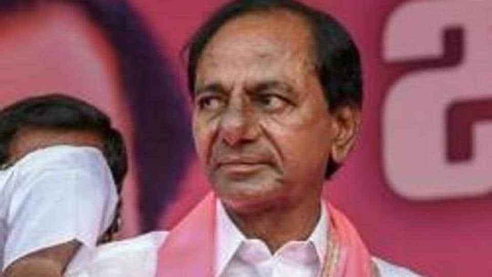A TRS leader familiar with developments said KCR, as the party chief is popularly called, will leave for Kerala on April 29 to hold talks with Left Front leaders.