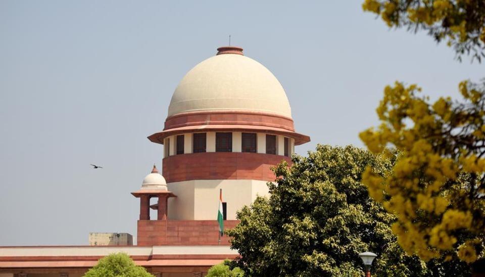 supreme court,assam,bangladeshi