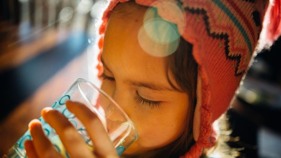 Dehydration can occur anywhere and anytime, with sun exposure, physical activity, fasting, extreme diets, certain medications, and illness and infections being major triggers.