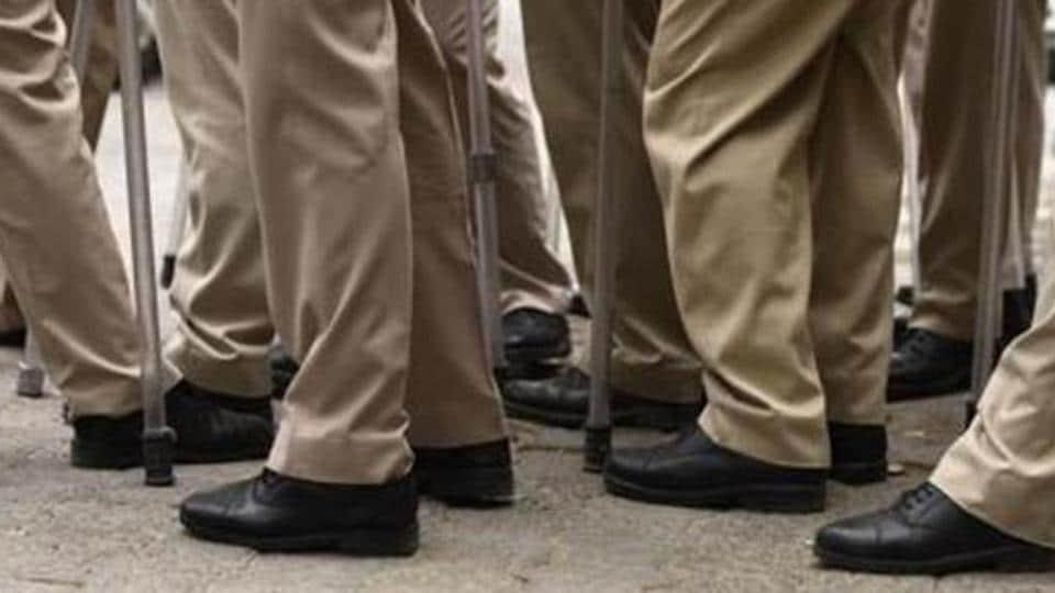 NSA,National Security Act,Uttar Pradesh Police