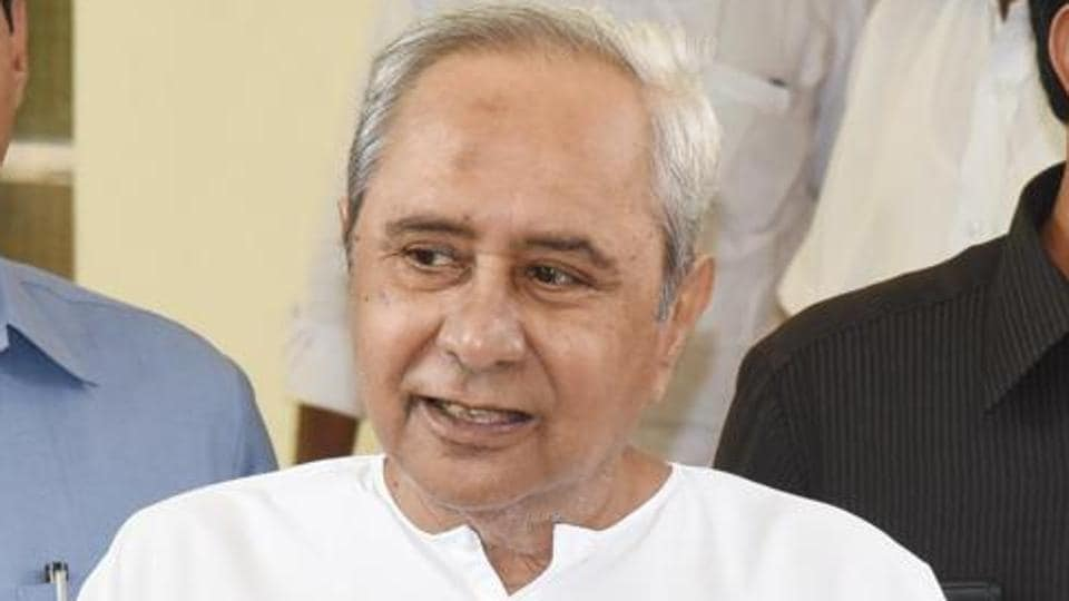 In his 22 year-long political career Odisha chief minister Naveen Patnaik has alway been on the ruling side. This summer, can Odisha's most famous bachelor continue this dream run?