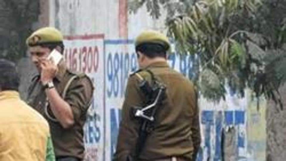 murder,husband arrested,kalyan