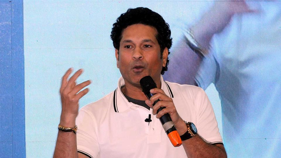 Sachin Tendulkar has replied to BCCI's conflict of interest notice (File Photo)