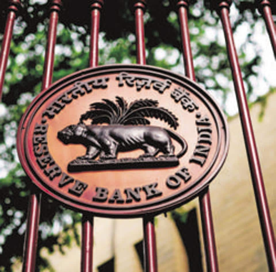 Reserve Bank of India warns finance panel against populist economic measures