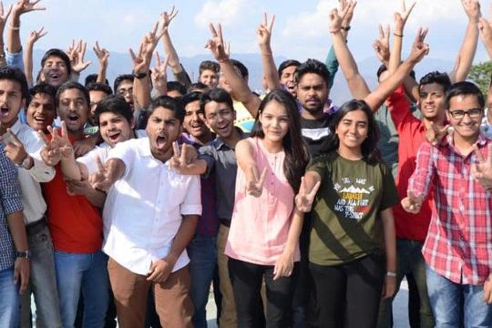 JEE main result 2019: Cut-off marks for the Joint Entrance Examination-Advanced (JEE-Adv) have increased substantially this year across all quotas.