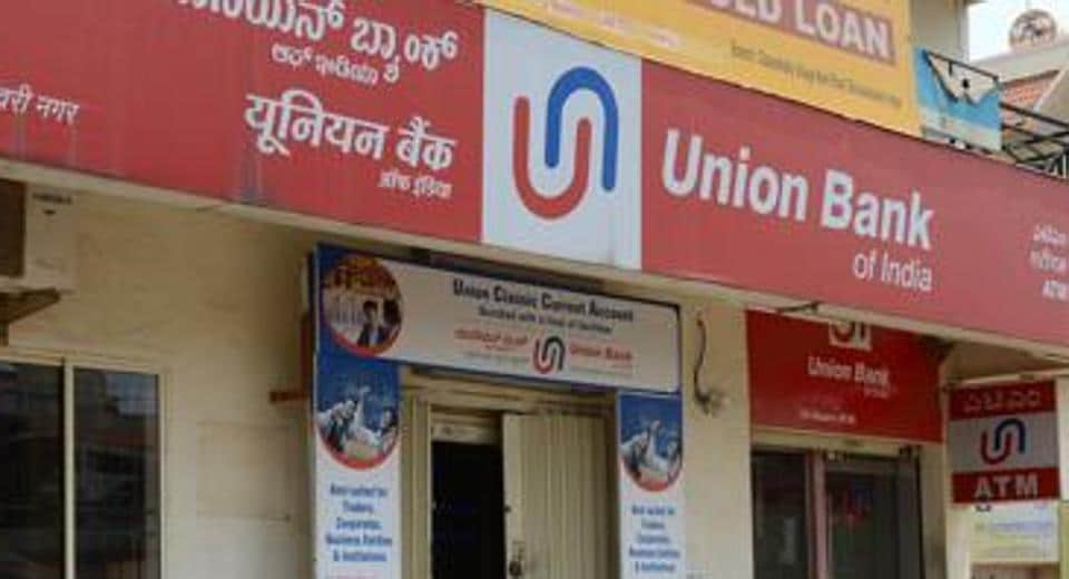 UnionBank of India releases admit card for SO exam 2019 out.