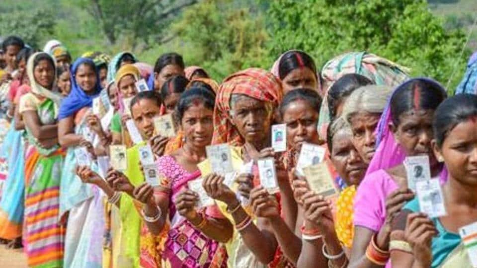 Rajasthan Lok Sabha seats,Lok Sabha elections 2019,2019 Lok Sabha elections