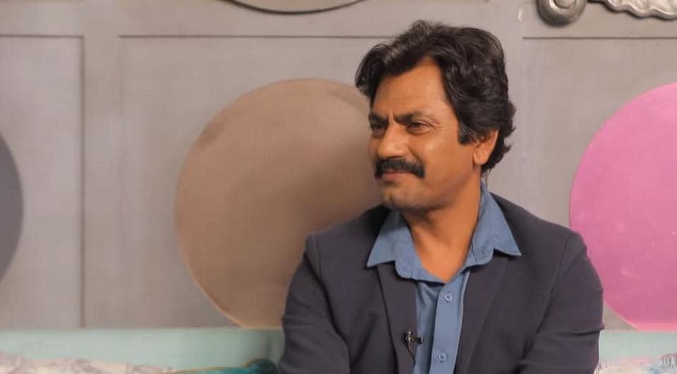 Nawazuddin Siddiqui,Pinch,Arbaaz Khan