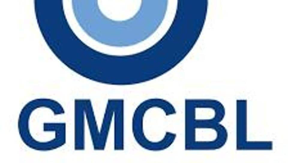 audit,Gurugram Metropolitan City Bus Limited,gmcbl