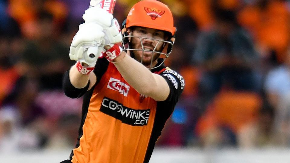 IPL 2019,SRH vs KXIP,IPL 2019 Live Streaming