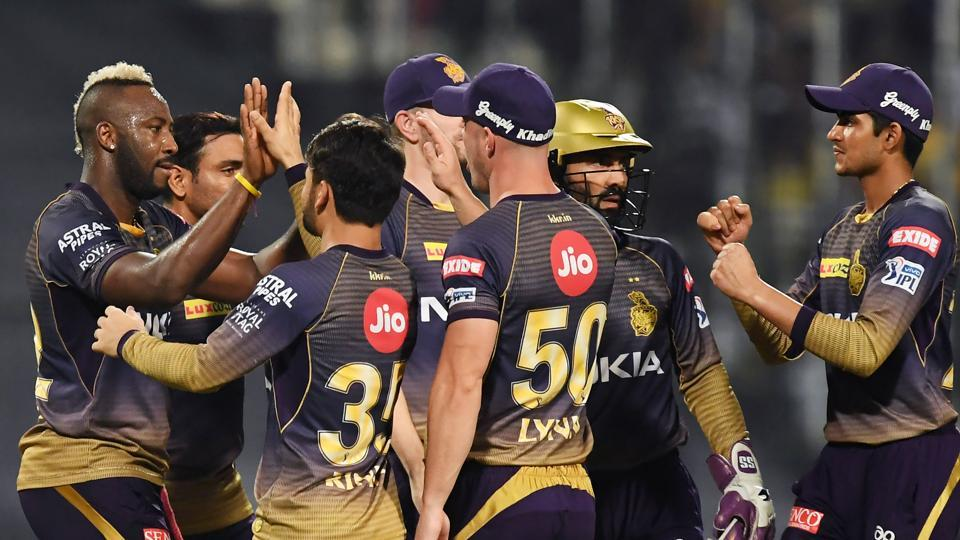 IPL 2019,KKR CEO,Kolkata Knight Riders