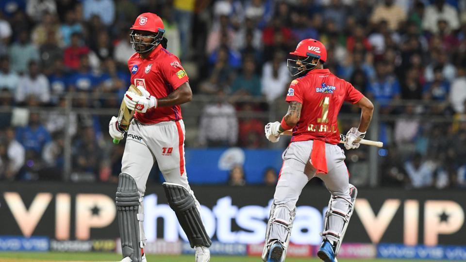 Kings XI Punjab,Sunrisers Hyderabad,R Ashwin