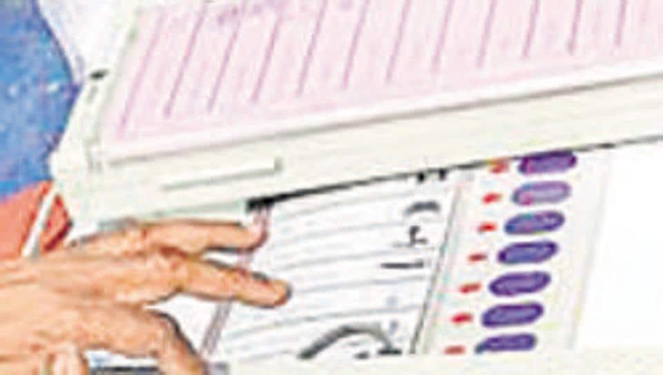 Arambagh Lok Sabha 2019 Constituency Details,Arambagh Profile,West Bengal Arambagh General Elections 2019