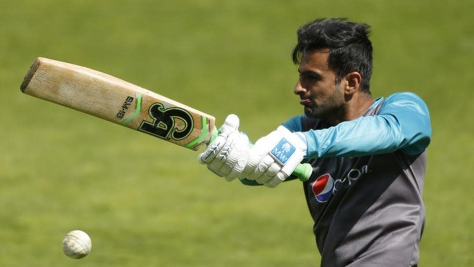 Shoaib Malik,Pakistan Cricket Board,England vs Pakistan