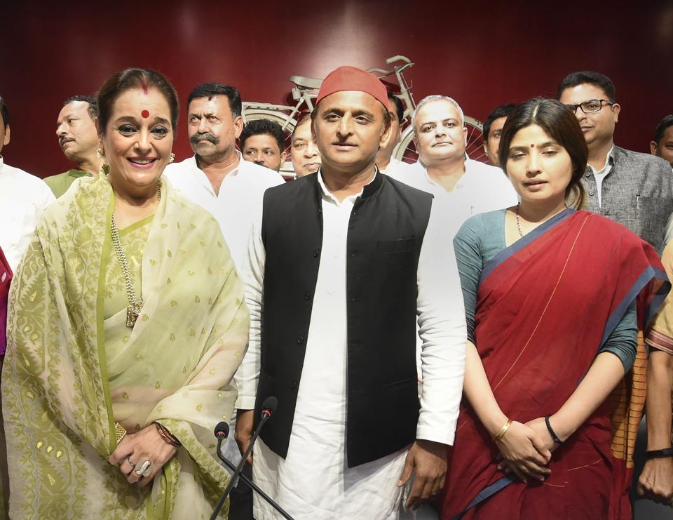 Samajwadi,Samajwadi Party,Akhilesh Yadavs
