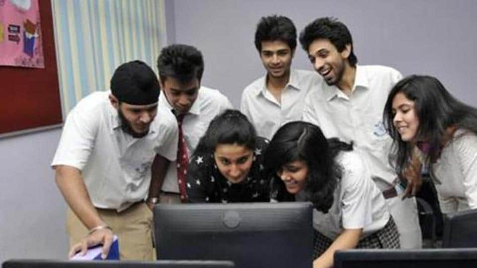 HP Board 10th Results 2019 declared: The Himachal Pradesh Board of School Education (HPBoSE) declared the result of Class 10 exams on Monday. Check pass percentage and other details here.
