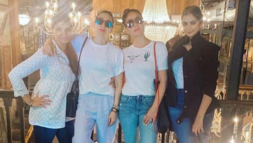 Kareena Kapoor,Kareena Kapoor pics,Kareena Kapoor films