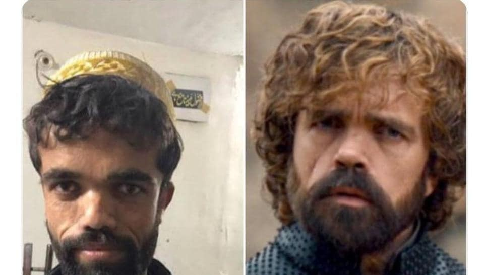 Game of thrones,Tyrion Lannister,Peter Dinklage