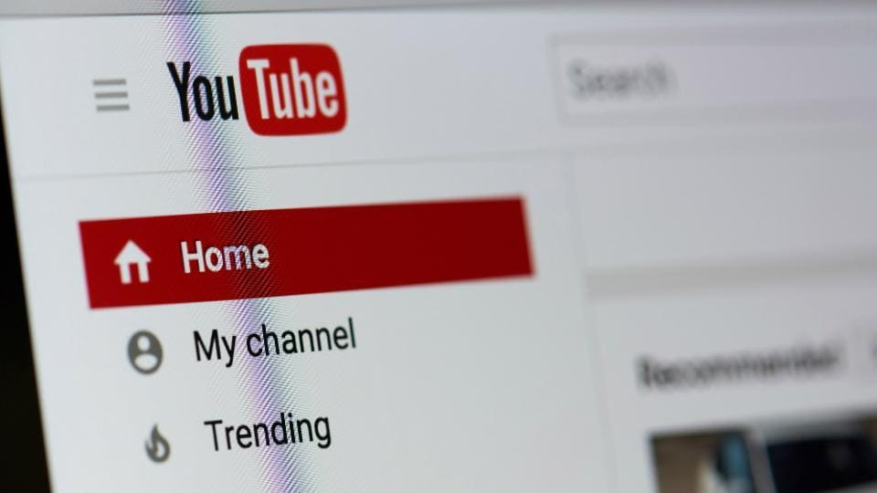 YouTube Music has been downloaded over 15 million times in India.