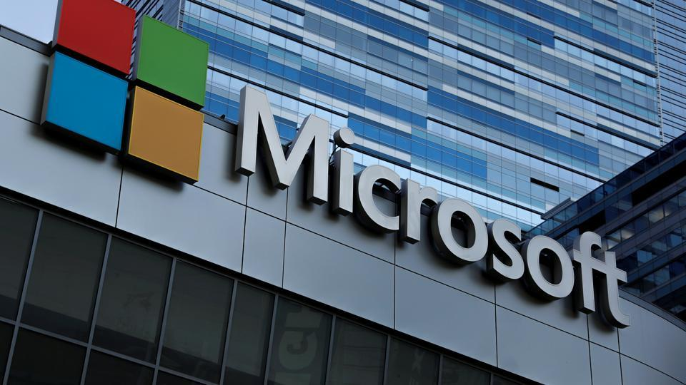 Microsoft is having its 10-year anniversary event at the Minecraft studio Mojang in Stockholm on May 17.